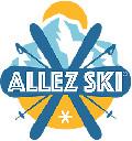 Allez Ski